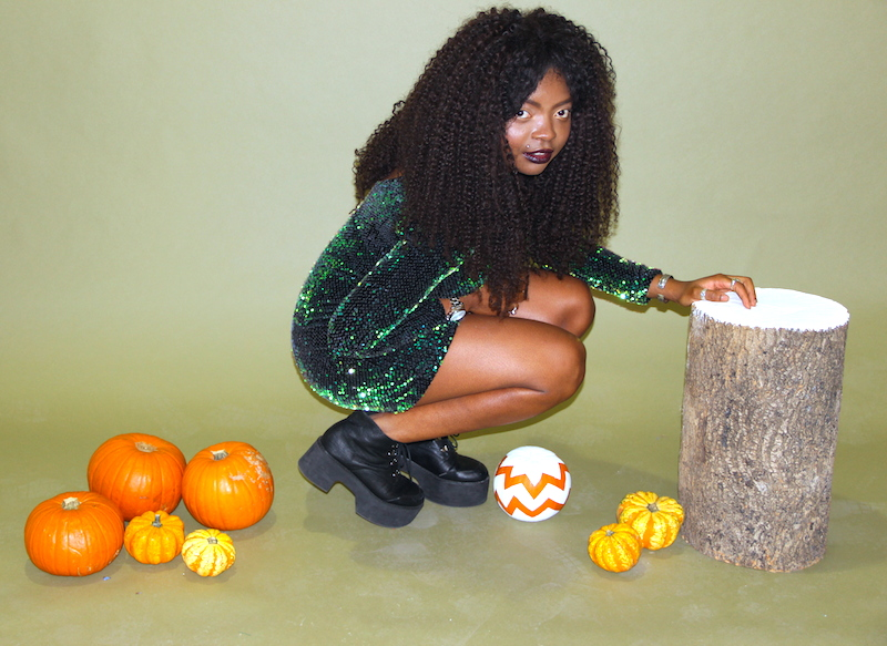 HalloweenFeature