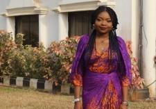 Nigerian Reunion & Wedding