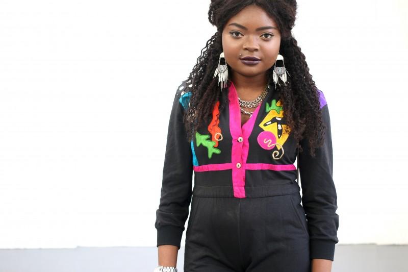 BlackDetailJumpsuit-BeyondRetro-Blog-May2