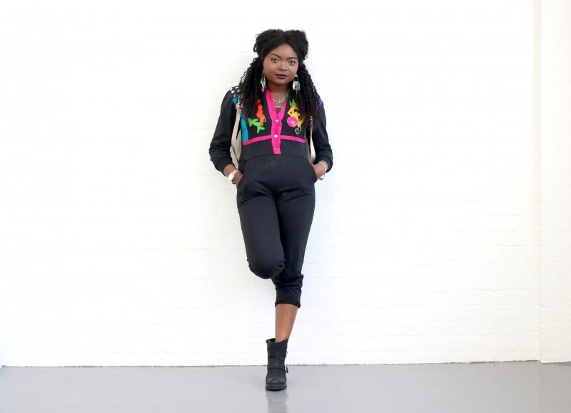 BlackDetailJumpsuit-BeyondRetro-Blog-May3