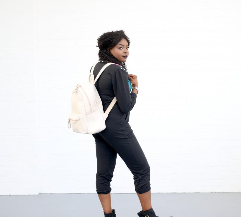BlackDetailJumpsuit-BeyondRetro-Blog-May4