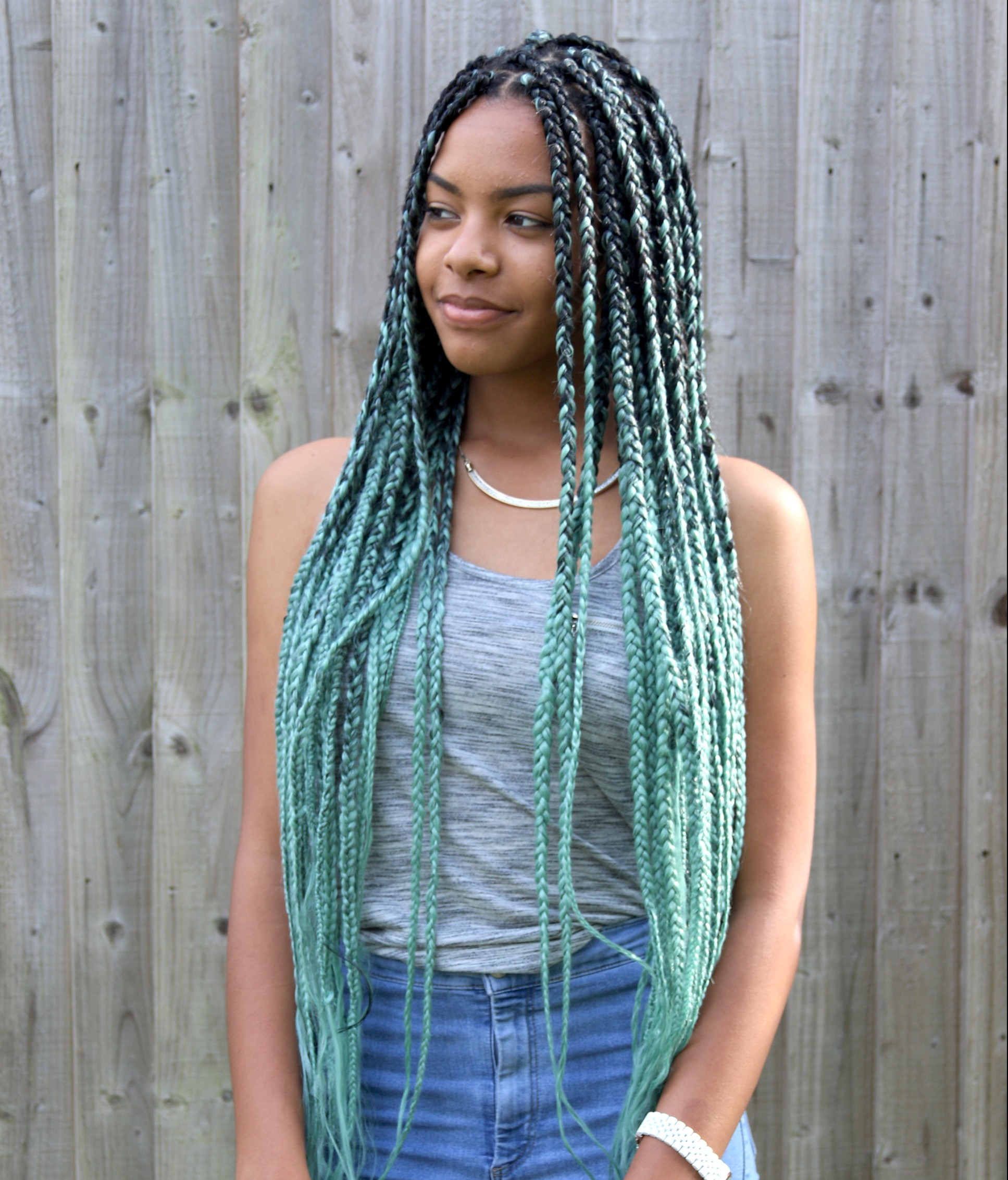 Crochet Box Braids Tumblr : Crochet Braids Tumblr hnczcyw.com