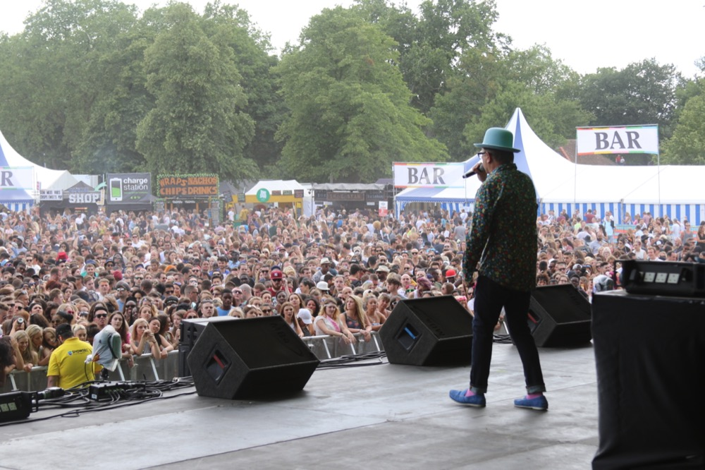 Lovebox Festival 2015 Catface Blog Mariette Immaculate-14