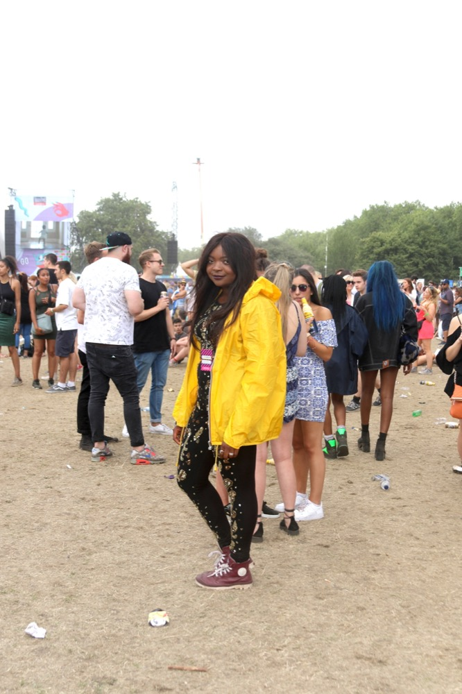 Lovebox Festival 2015 Catface Blog Mariette Immaculate-19