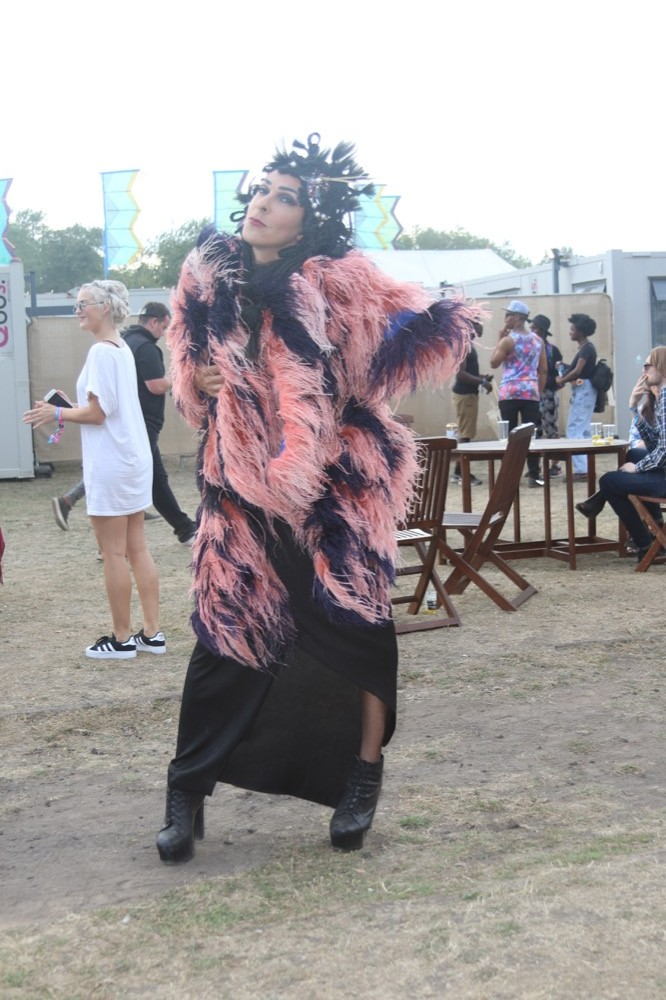 Lovebox Festival 2015 Catface Blog Mariette Immaculate-30