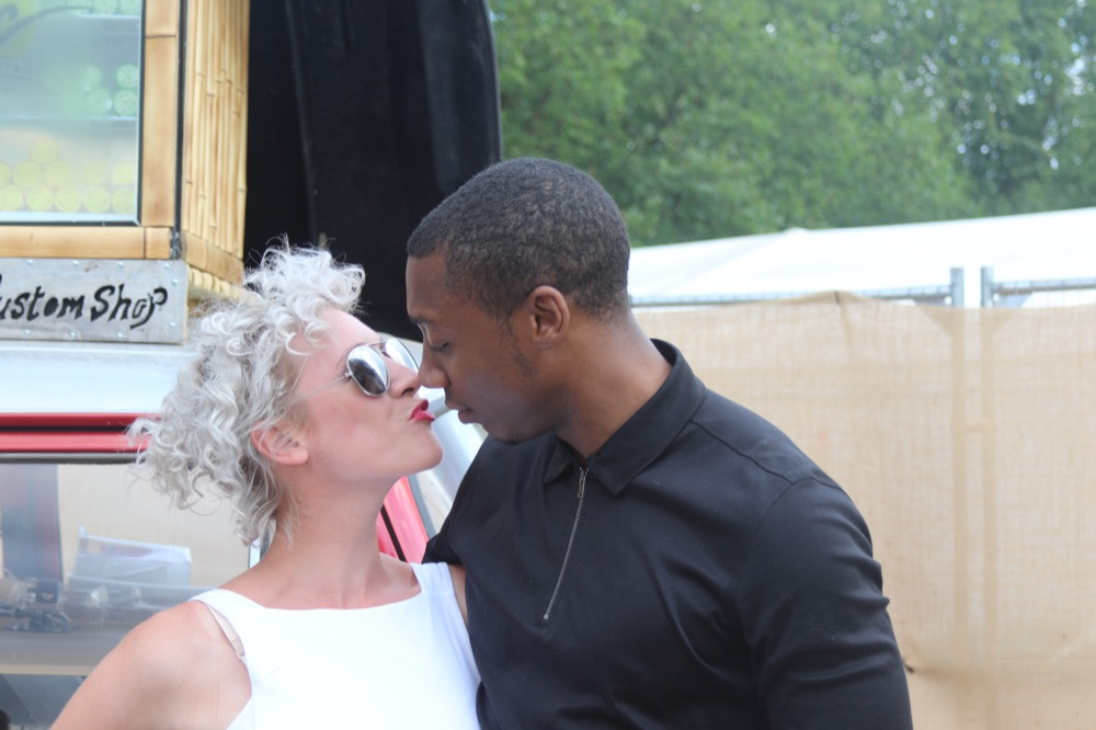 Lovebox Festival 2015 Catface Blog Mariette Immaculate-40