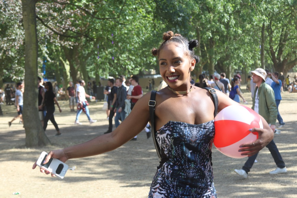 Lovebox Festival 2015 Catface Blog Mariette Immaculate-46