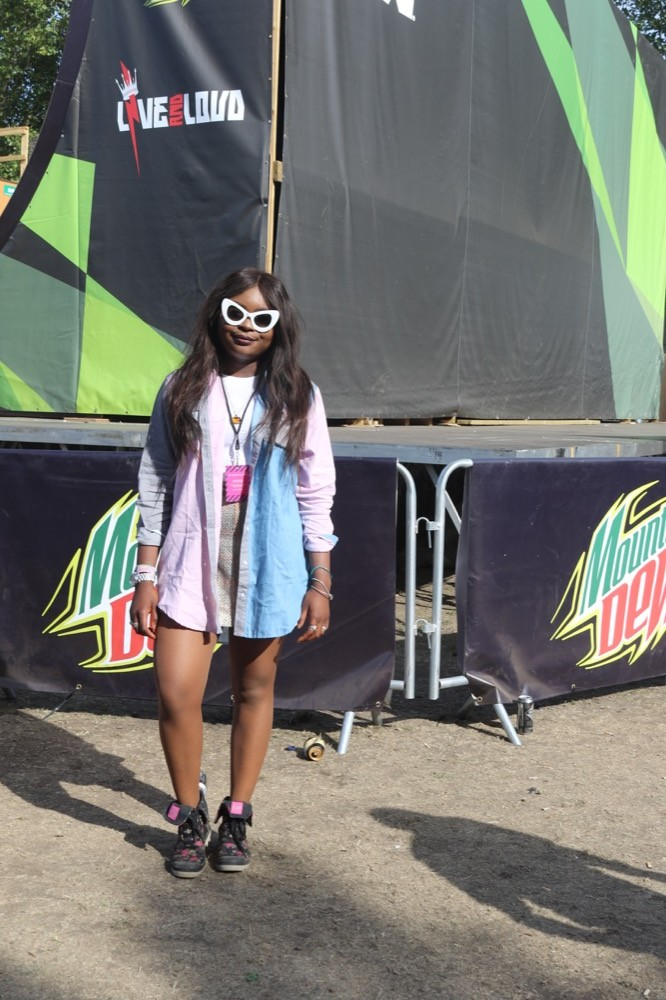 Lovebox Festival 2015 Catface Blog Mariette Immaculate-49