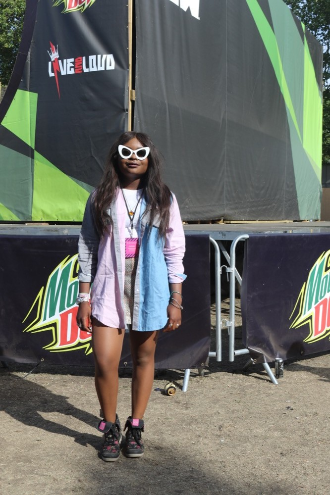 Lovebox Festival 2015 Catface Blog Mariette Immaculate-50