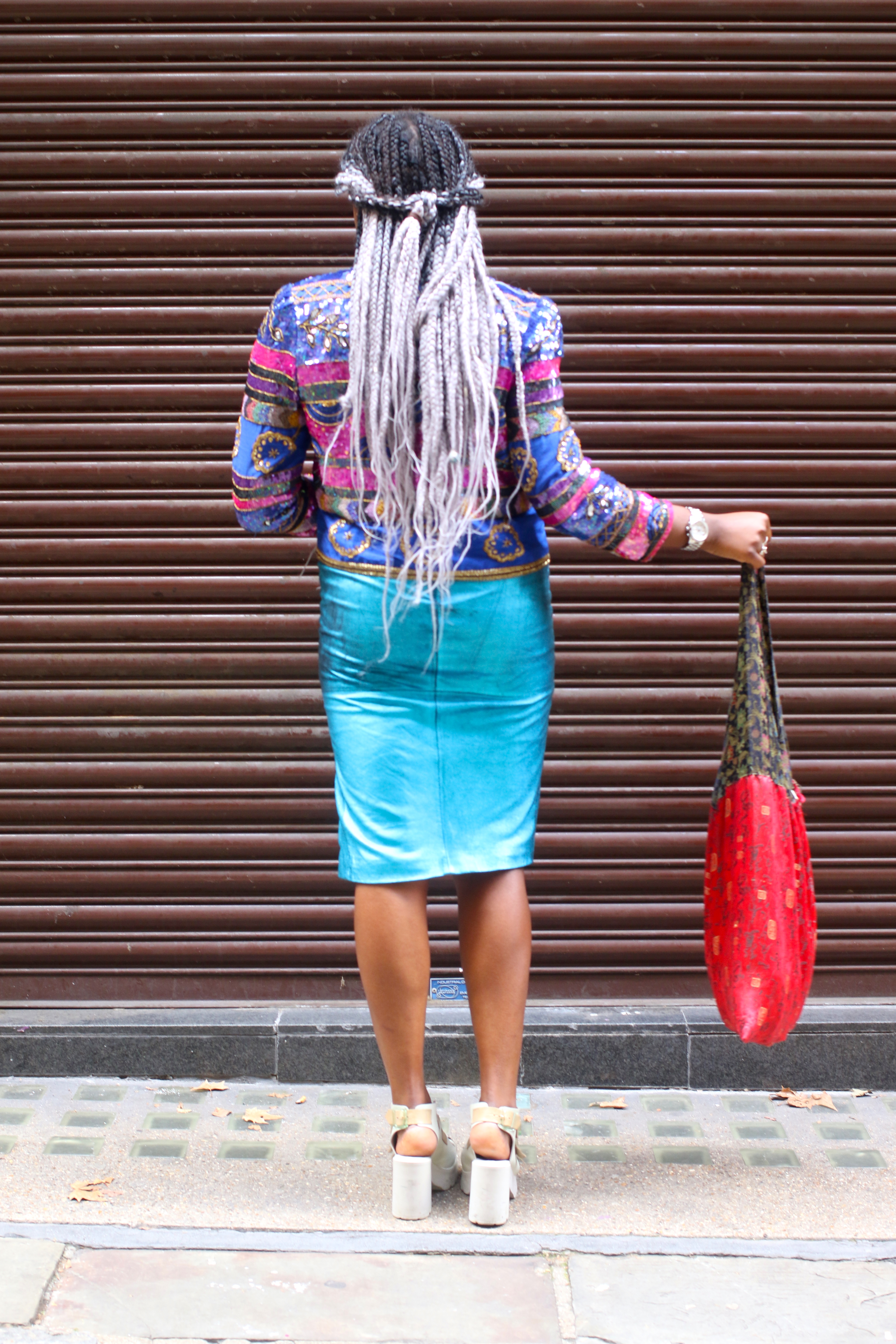 LFW1OUTFIT