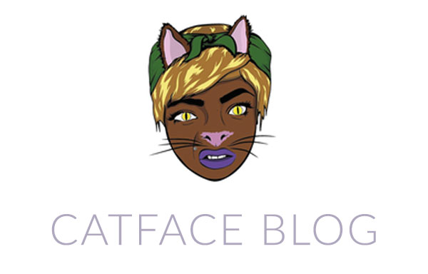 Catface Blog